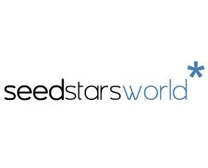 Seedstars world calls for applications from Kenyans