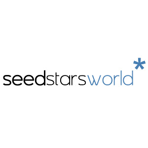Seedstars world calls for applications from Kenyans