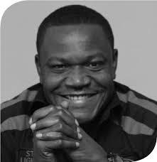 Tayo Olugbemi CEO Inate Arts and Media.