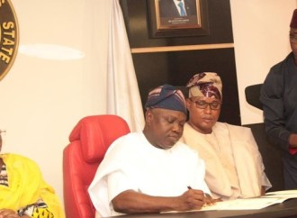 Ready Set Work: Lagos state approves ₦15.5m seed fund