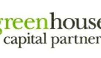 GreenHouse Capital launches $10m investment fund for Nigerian tech startups