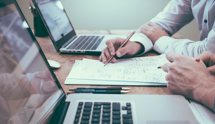 For bloggers and websites: How VAT and WHT applies