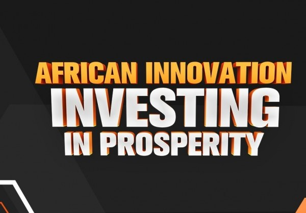 Apply now for the 2017 Innovation Prize for Africa