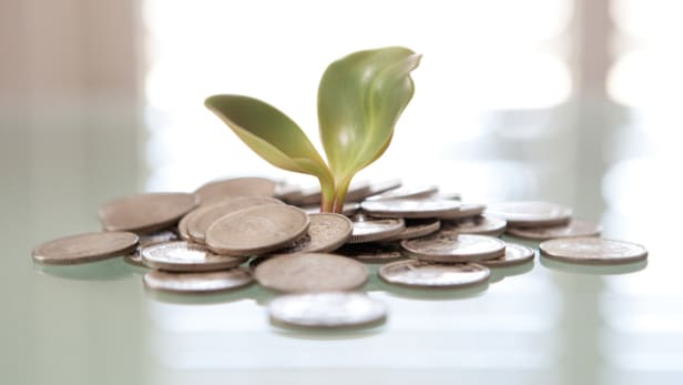 5 places you can get funds for your agribusiness in Africa