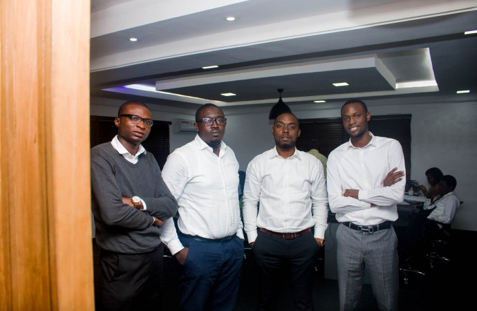 ToLet.com.ng raises $1.2m from Frontier Digital Ventures
