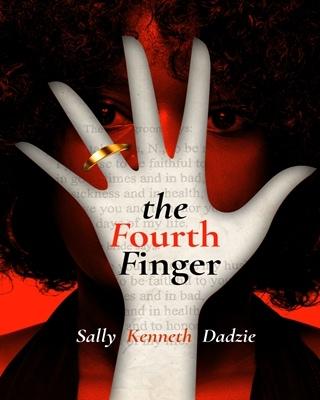 fourth-finger