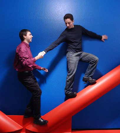 7 qualities to look out for when choosing a co-founder