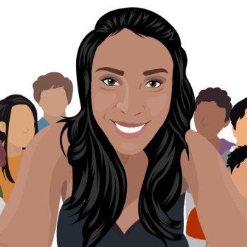 Linda Ikeji social launches: Where blogging meets networking