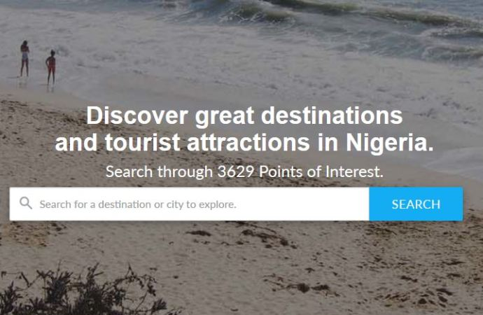 Spots.ng: Here's why we think this a great idea