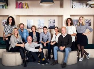 Swedish startup accelerator calls for global applicants