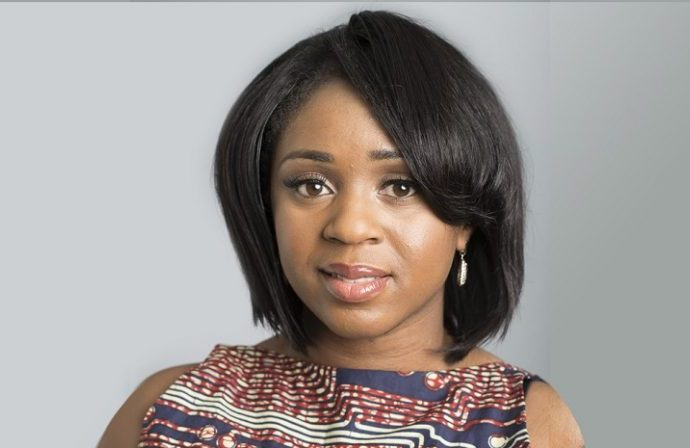 """""""No true entrepreneur considers quitting""""- Clare Anyiam-Osigwe, CEO Premae Cosmetics speaks on building her business"""