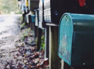 Here's how to use newsletter to boost your sales