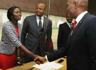 A mentor with the Tony Elumelu Foundation has revealed what a business should possess to be shortlisted for the foundation's grant