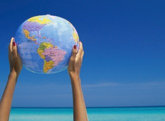 5 low cost steps to taking your African brand global
