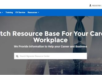 Nigeria's Second-largest Jobs Site Launches Resource Centre to Aid Career Development