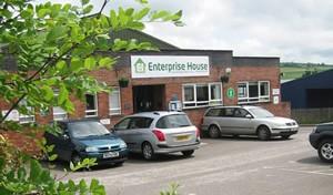 enterprise-house2