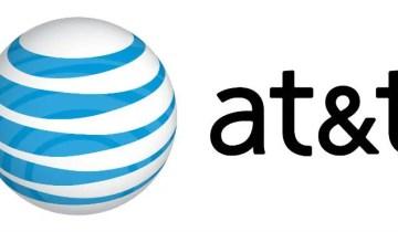 AT&T Watson