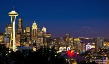 super wi-fi seattle smart city
