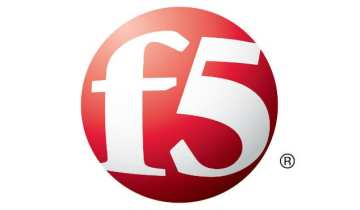f5 internet of things