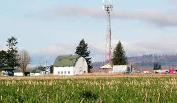 fcc rural Internet
