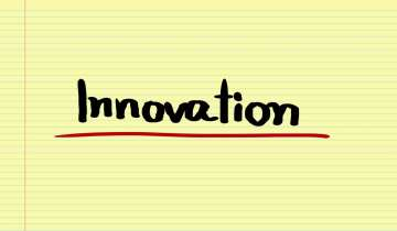 transformation innovation liberty global