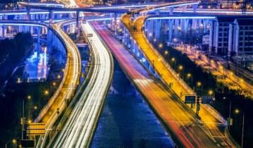 qoe mobile smart traffic