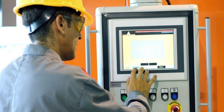 smart factory