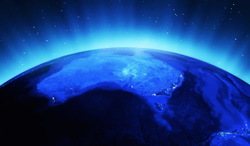 australia smart cities 5G IoT