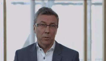 IoT Accelerator Ericsson