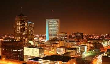 smart city challenge columbus ohio