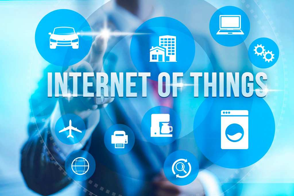 Inside IoT network rollouts: LoRa, Sigfox and LTE-M