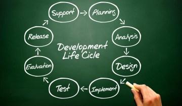 IoT development