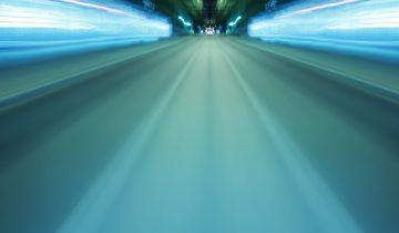 verizon speedtest speed test