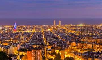 iots world congress barcelona
