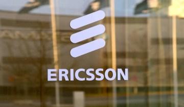 Ericsson IoT