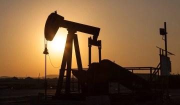 IoT oil & gas