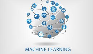 machine learning iot