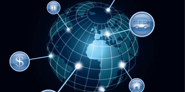 IoT GSMA