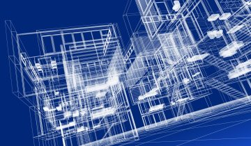 smart building smart buildings