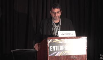 IoT vertical market