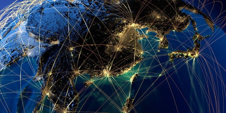 sigfox china enterprise iot network