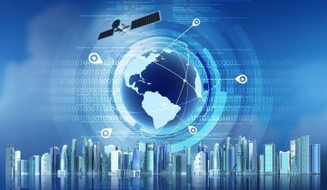 IoT Actililty GPS