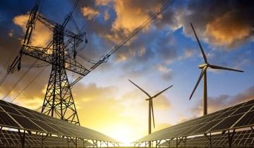 smart metering smart energy