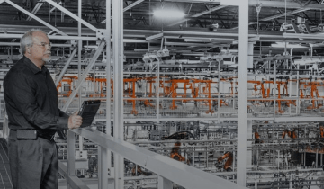 industry 4.0 smart factory smart factories