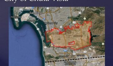smart city case study chula vista