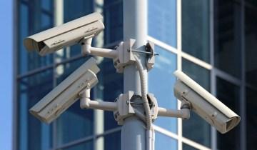 IoT smart city safe city