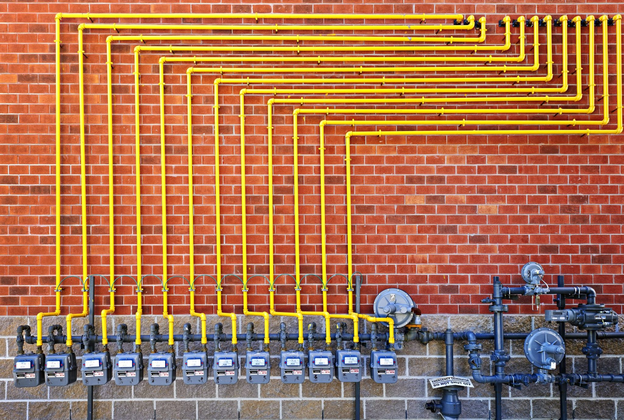 Smart metering traction continues with new project in Belgium