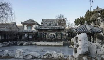 huawei nb-iot weifang china