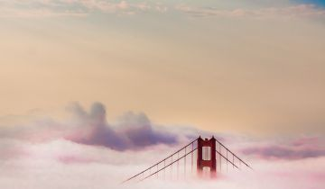 fog computing OT