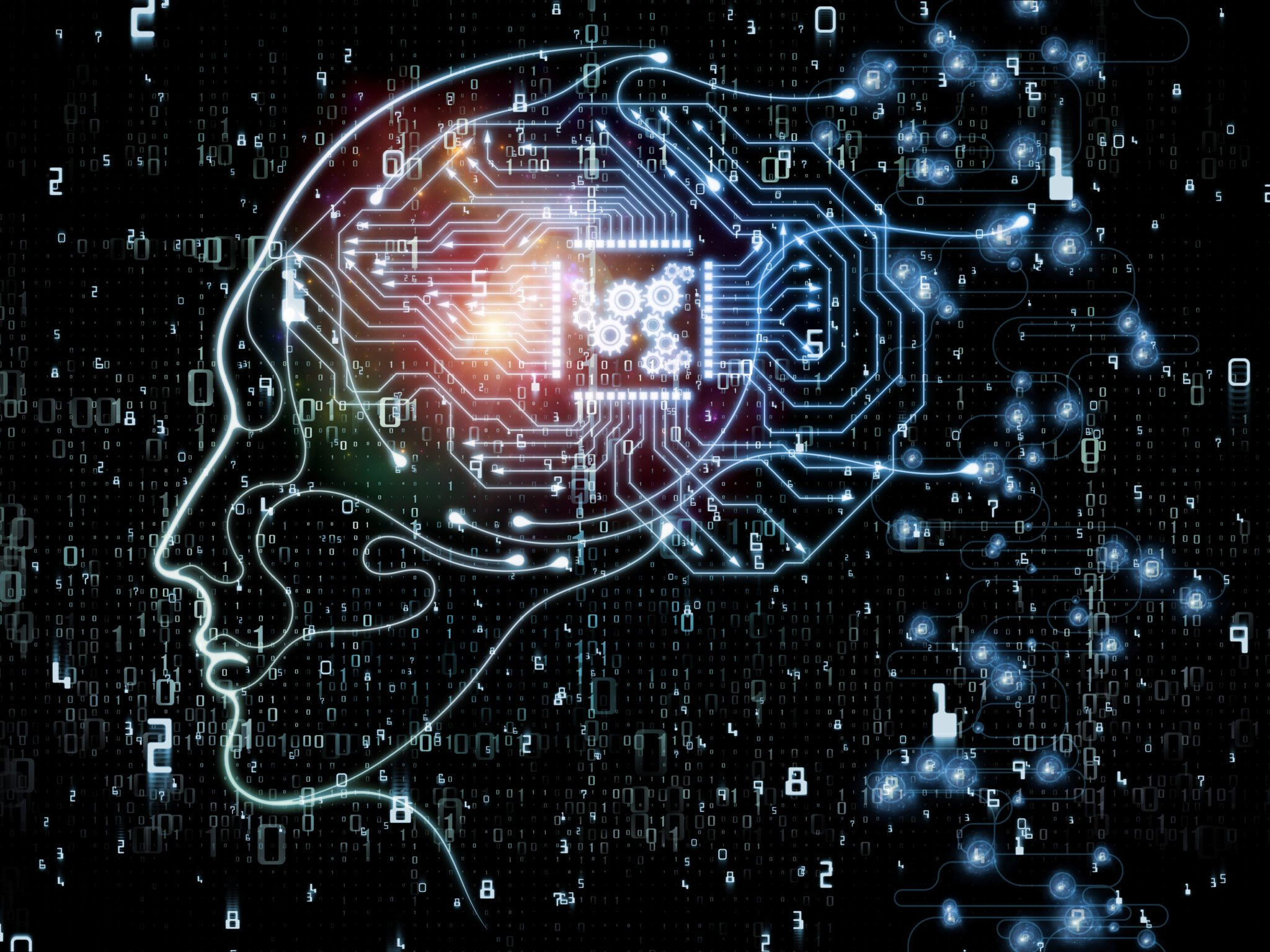 Machine Learning Vs Artificial Intelligence What S The Difference